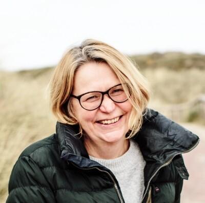 Susanne Voeller