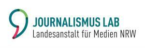Media Innovation Fellowship - Landesanstalt für Medien NRW