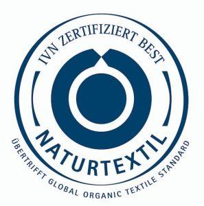 Logo von IVN Best